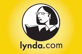 lynda.com   Online video tutorials & training   S'emplir du monde...   Scoop.it