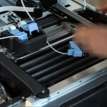 3D-printen van vuurwapens nog dit jaar van start | Z_oud scoop topic_CybersecurityNL | Scoop.it