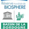 L'Unesco fait de la Dordogne une réserve mondiale de la biosphère