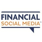 How Older Generations (50+) Use Social Media & Why Financial Advisors Should Care | Social Media and Web Infographics hh | Scoop.it