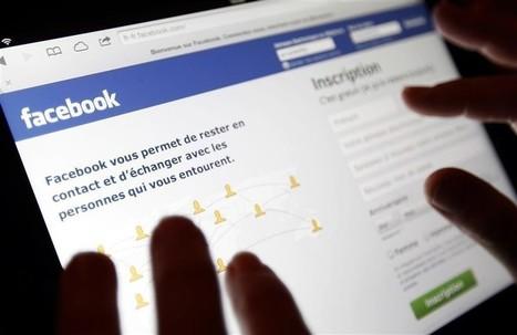 Facebook : pourquoi le nouveau design n'a pas été appliqué | Tout sur les réseaux sociaux | Scoop.it