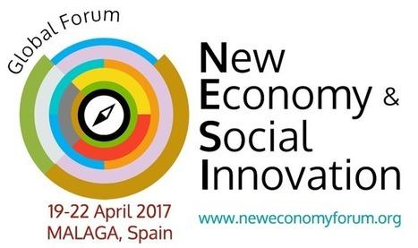 Comienza a gestarse el primer Manifiesto por una Nueva Economía | Economía del Bien Común | Scoop.it