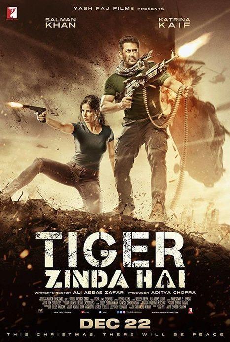 Mudrank Movie In Hindi 3gp Free Downloadgolkes