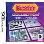 Puzzler Collection - Refurbished (Nintendo DS) | Buy PS4 Video Games United Kingdom | Scoop.it