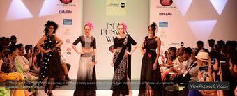 Fashion Designing Colleges In Delhi Fashion D
