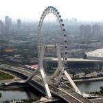 World's strangest bridges | Construction News | Info | Scoop.it