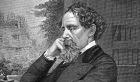 Une lettre de Charles Dickens passera sous le marteau   La Faim de l'Histoire   Scoop.it