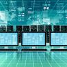 Enterprise Architecture That Matters