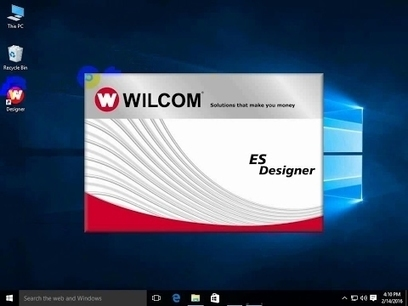 dongle emulator wilcom embroidery studio e3 crack