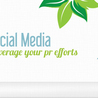 Integrated Marketing Communications: Milestone 2