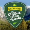 Conservation - National Parks - Environnement