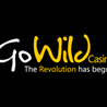 GoWild Casino Casino