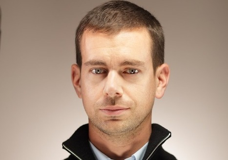 More Trouble For Square As Start-up Shutters Wallet App | Payments 2.0 | Scoop.it
