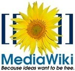 MediaWiki - Guía para Proyectos Wiki   Noticias, Recursos y Contenidos sobre Aprendizaje   Scoop.it