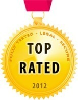 2012's Top Rated Online Poker Sites | Real Money Poker | Scoop.it