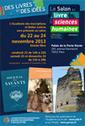 L'Académie sera présente au Salon du livre des sciences humaines 2013 | Académie | Scoop.it
