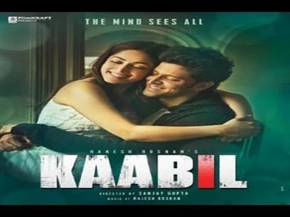 Kaabil film movie 3gp download