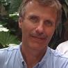 Olivier Tschumi entführt in Mexiko