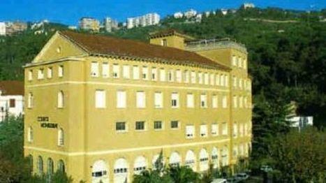 El colegio Montserrat de Barcelona inventa el team teaching y acaba con el bullying | Educacion en la era Digital | Scoop.it