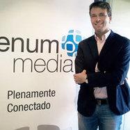 Cómo diseñar un plan de márketing en 24 horas - Expansión.com | Links sobre Marketing, SEO y Social Media | Scoop.it