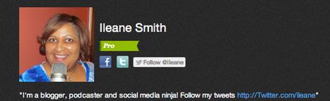 Ileane Smith's Scoop.it Beginnings | JOIN SCOOP.IT AND FOLLOW ME ON SCOOP.IT | Scoop.it