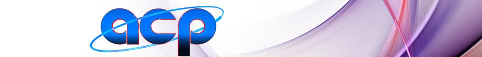 ACP -  Medical Billing | Medical Coding | Medical Billing Comapny | Healthcare Billing | California Medical Billing
