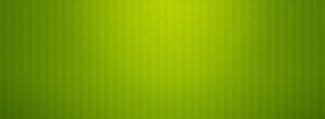 plain green facebook cover photo vseffects co