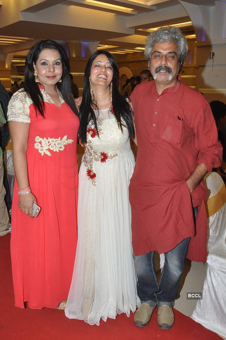 Kaagaz Ke Fools Full Movie In Hindi Download Kickass Torrent