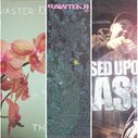 The Best Drum & Bass Albums You Missed in 2013 | Thump | 2013 Music Links | Scoop.it