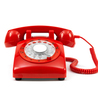 Telemarketing, Lead Generation, Appointments Setting