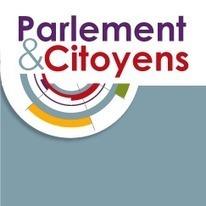 Parlement et Citoyens | Communiqu'Ethique sur l'idée selon laquelle changer le monde commence par se changer soi-même | Scoop.it