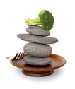 Introducing Mindful Eating Within a Family | Leadership and Spirituality | Scoop.it
