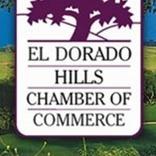 FAIR ¤ El Dorado County, El Dorado Hills, California   Pedegru   Animals Make Life Better   Scoop.it