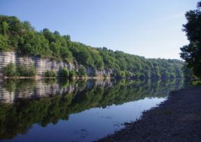 Pays de Bergerac, Vignoble & Bastides en vidéos | dordogne - perigord | Scoop.it