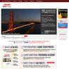 Digital Media, Digital Marketing, Infographics