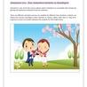 ATS Edutech Pvt. Ltd. (Animation Live)
