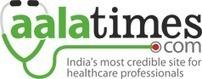 Apollo Hospitals launches tele-medicine service in Myanmar ... | Health around the clock | Scoop.it