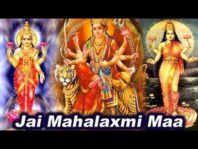 Jai Mahalaxmi book 2 full movie in hindi download