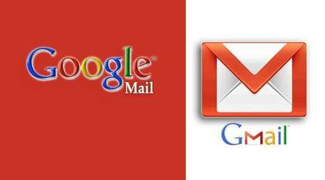 Gmail In Email Login And Mail Sign In Guide Scoop It