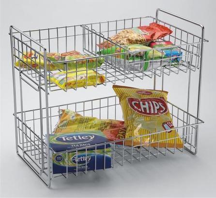 kitchen accessories online india in kitchen accessories and home