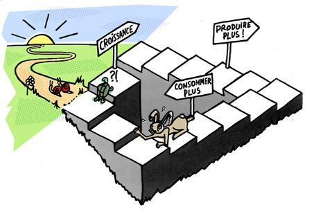 La Dotation Inconditionnelle d'Autonomie | Revenu de vie | Scoop.it