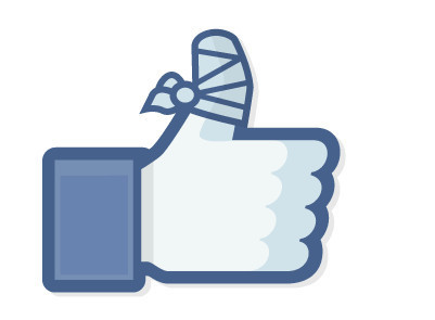 Escape from Facebook? | All about Social Media | Scoop.it