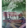 revistas tecnología educativa