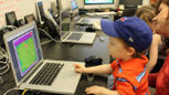 Digital Literacy | Digital & Media Literacy for Parents | Scoop.it