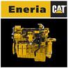 Ingénierie des énergies et Motorisations Industrielles