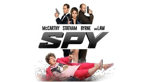 spy 2015 movie torrent