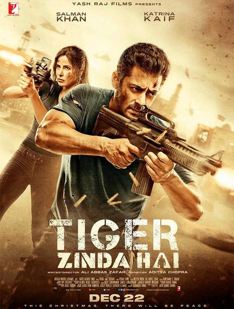 Aakhir Kab Tak marathi movie online full download