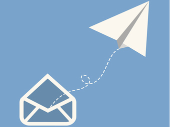 13 Email Marketing Hacks That Can Help Double Your Response Rates | AANVE! |Website Designing Company in Delhi-India,SEO Services Company Delhi | Scoop.it