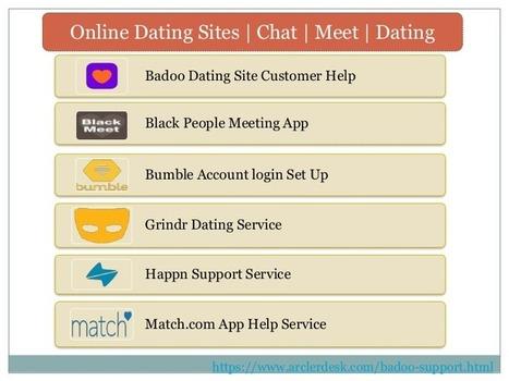 Black people meet customer service number