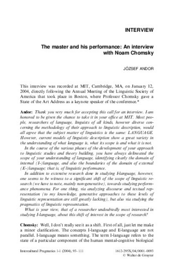 Noam chomsky language and politics pdf download noam chomsky language and politics pdf download fandeluxe Image collections